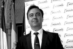 Francisco Ramírez Pérez